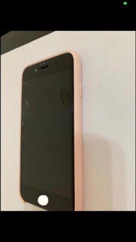 iPhone 6plus - Foto 3