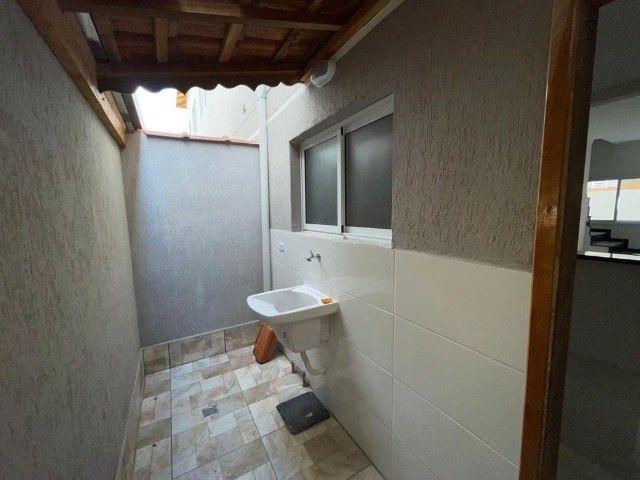 Casa em Condomínio...Ótima Oportunidade!!  - Foto 20