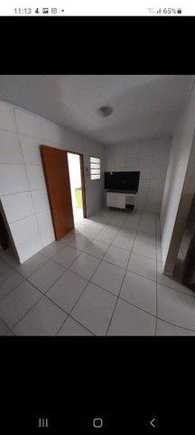 Apartamento para alugar na Rendeiras  - Foto 3
