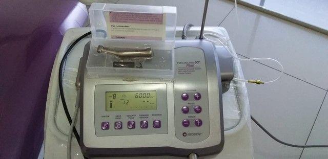 Motor de implante  - Foto 2