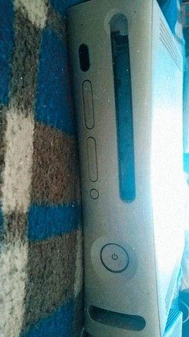 Console Xbox 360 - Foto 3