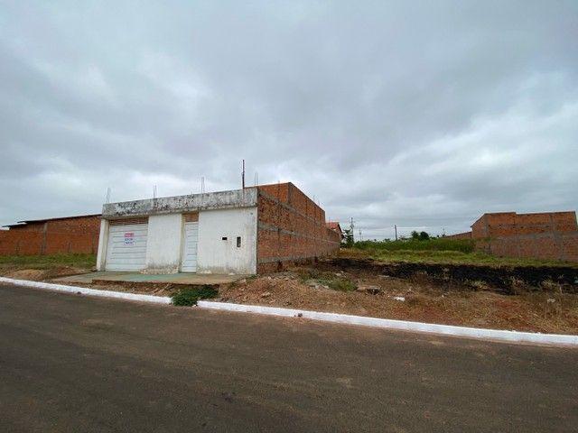 Casa construção 75.000 - Foto 18