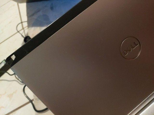 Vendo Dell vostro V131 I5 de 2 geração  - Foto 4