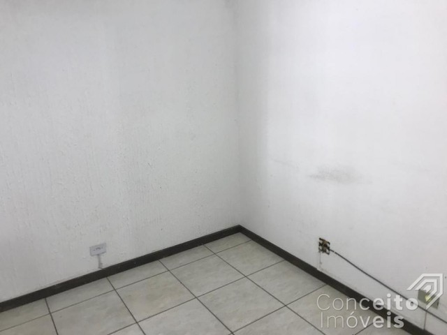 Escritório para alugar em Centro, Ponta grossa cod:392251.001 - Foto 7