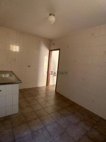 Casa com 11 dormitórios à venda por R$ 600.000,00 - Centro (Ártemis) - Piracicaba/SP - Foto 18