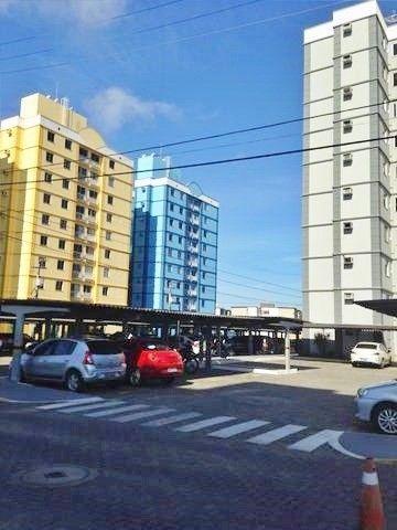 Condomínio Encantos Mineiros ( Sombra e andar Alto ) - Foto 15