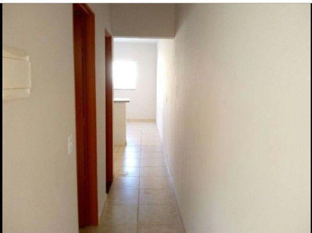 Casa em condomínio - 2 quartos - próx. Hugol - Foto 5