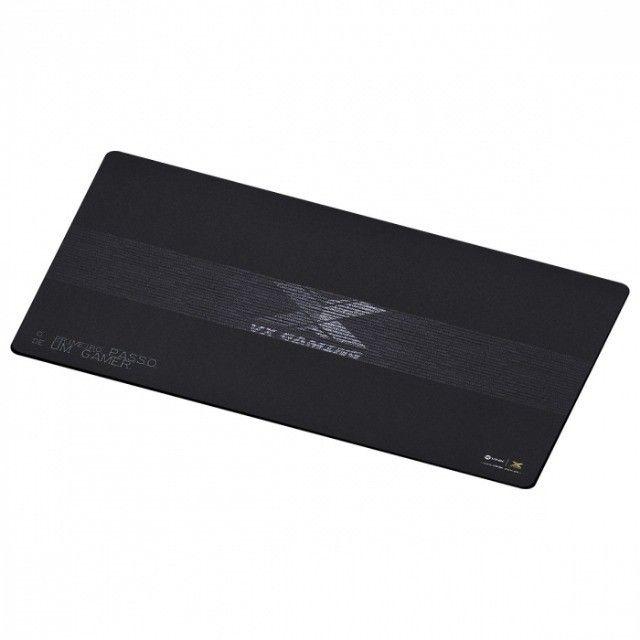 mouse pad vx gaming x-gamer - 700x400x2mm