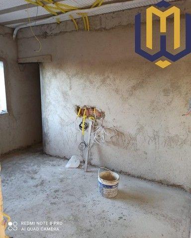 Casa de condomínio alto padrão em Maracanaú - Foto 13