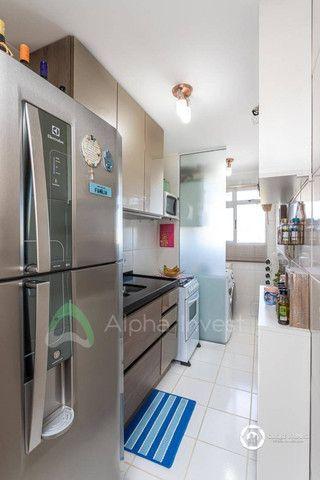 Perfeito Apartamento Na Avenida Assis Brasil Junto ao Triângulo !!! Linda Vista - Foto 10