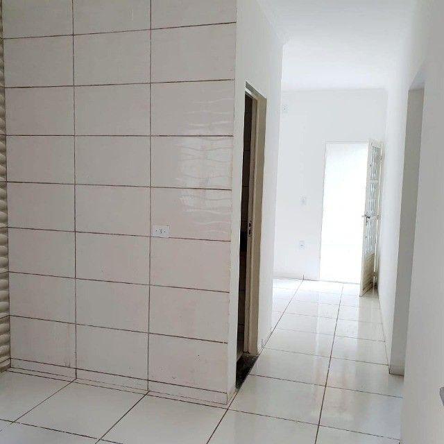 Casa em Condomínio na Vila Popular  - Foto 5