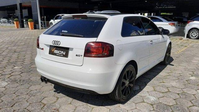 Audi A3 Sport  - Foto 3
