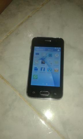 Celular s7 min