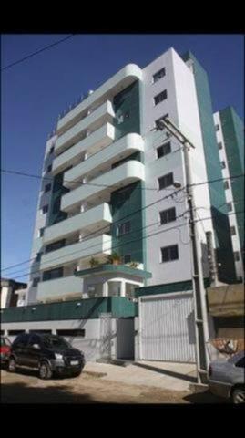 Apartamento em Ilhéus, aluguel (condomínio a parte)