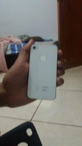Trokoo Iphonee 4s