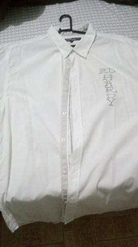 Camisa Importada Original