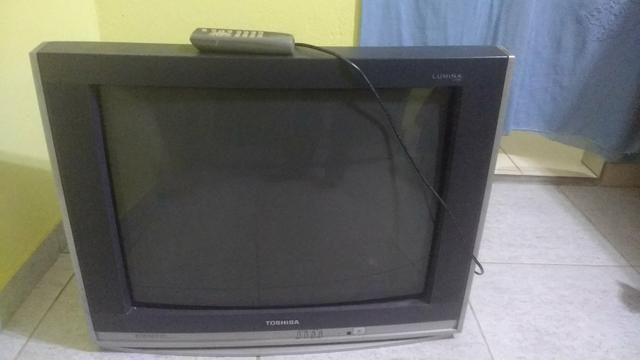 V. essa TV 29