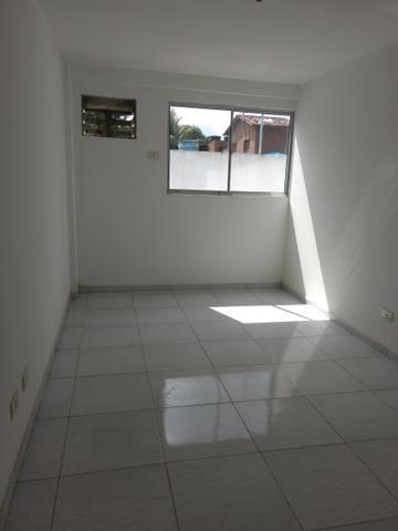 Apartamento excelente (residencial bonança) ótima localização - Foto 9