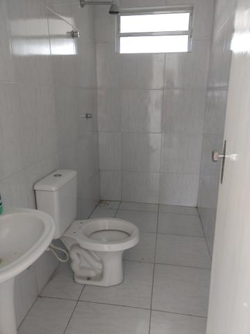 Apartamento excelente (residencial bonança) ótima localização - Foto 13