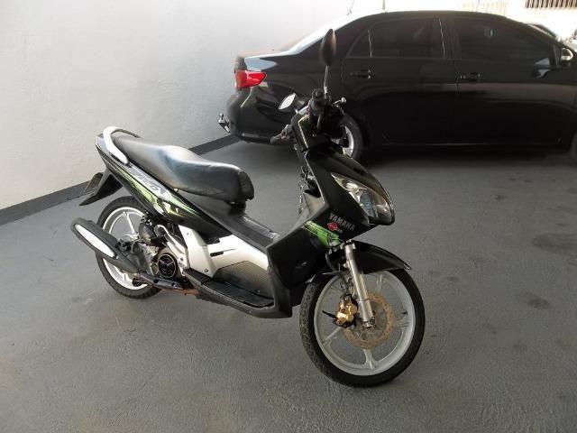 Yamaha neo 2010 motos trindade gois 517593967 olx yamaha neo reheart Choice Image