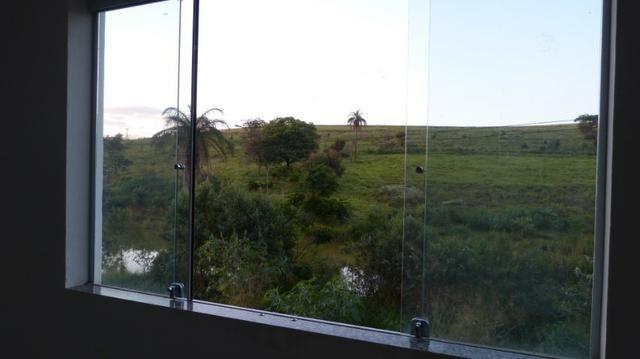 Apartamento no bairro jardim america em para de minas apto 101 - Foto 4