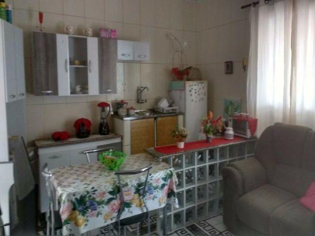 2 casas por 120 mil reais na praia Lucimar - Foto 10