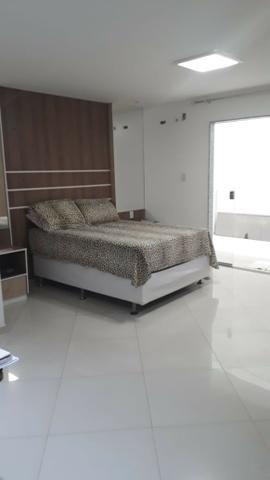 Apartamento JD. Grapiúna - Foto 17