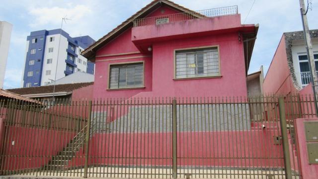 Casa Comercial ou Residencial para alugar em Centro- Ponta Grossa- PR - Foto 2