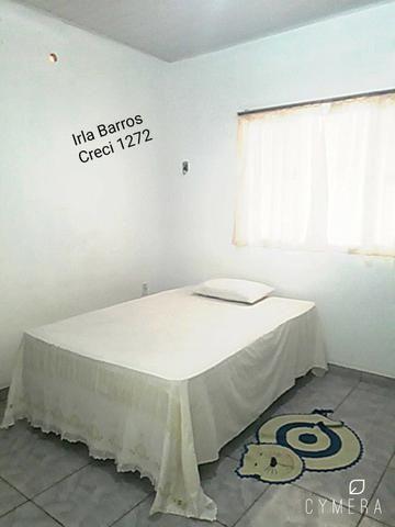 Casa Excelente Localização,Apta a Financiar - Foto 9