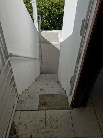 Casa excepcional em Juazeiro! - Foto 3