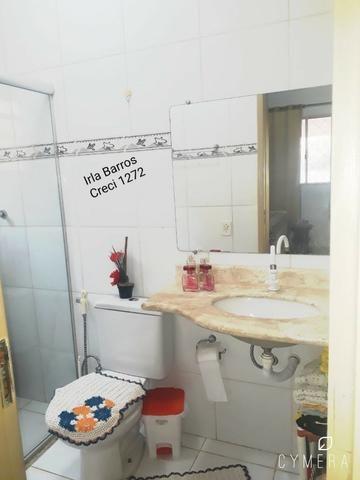 Casa Excelente Localização,Apta a Financiar - Foto 7