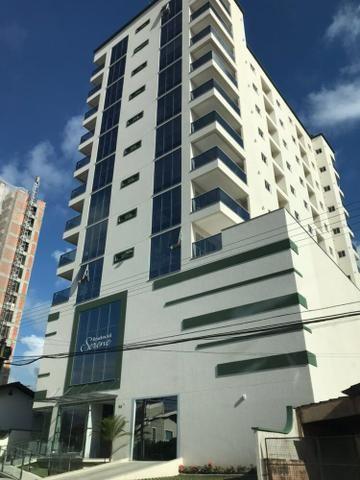 Apartamento Brusque R$315.000