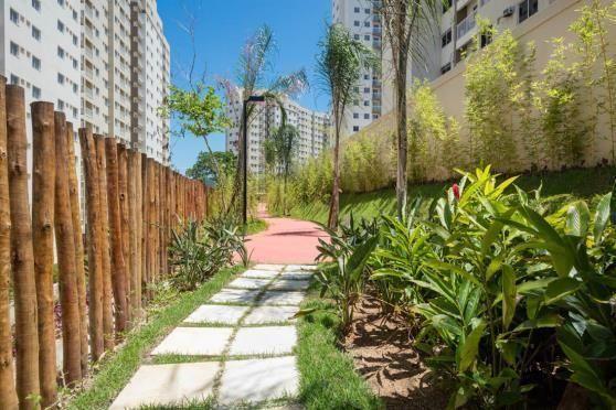 Apartamento de 2 quartos em Del Castilho-RJ - Foto 14