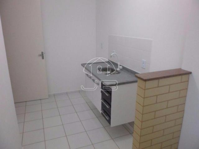 Apartamento à venda com 1 dormitórios cod:AP001303 - Foto 3