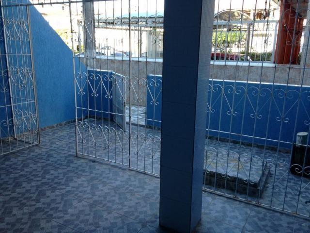 Casa de condomínio à venda com 3 dormitórios em Stella maris, Salvador cod:27-IM273348 - Foto 3
