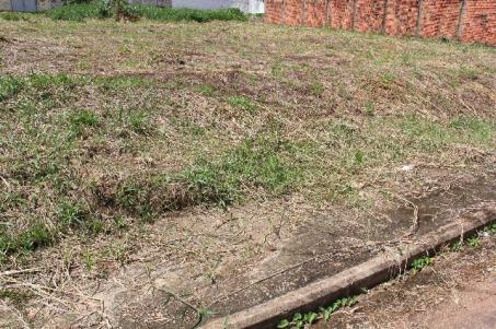 Terrenos no Jardim Europa 12Mx25M (300M2)