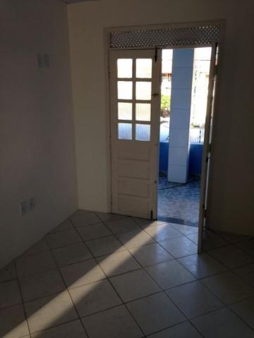 Casa de condomínio à venda com 3 dormitórios em Stella maris, Salvador cod:27-IM273348 - Foto 6