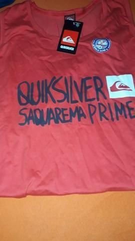 Camiseta masculina - Roupas e calçados - Parque Santo Antônio ... 267739b0a6a92