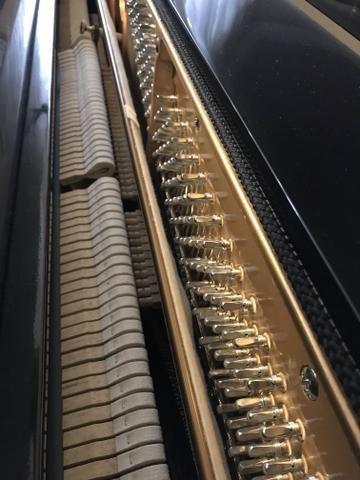 Piano de armário palatino - Foto 6