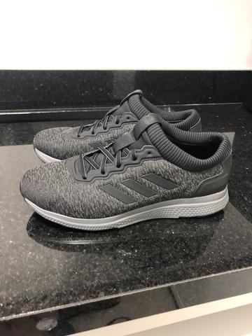 a419c77d0c1 Vendo Tênis Adidas Performance Chronus Preto 42 - Roupas e calçados ...