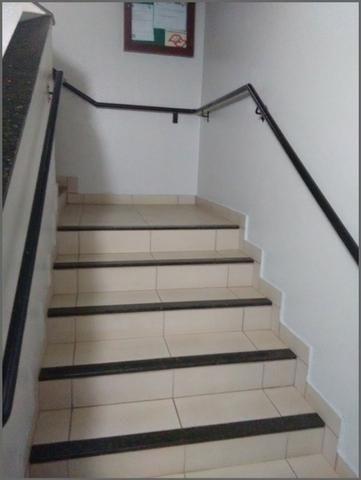 Residencial Paineiras Birigui - Foto 17