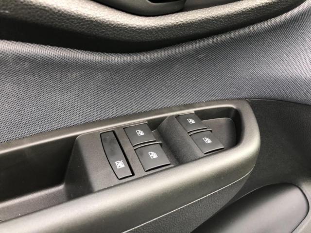 Chevrolet Onix 1.4 FLEX LTZ AUT - Foto 11