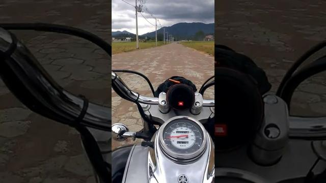 Oferta Caixa Bluetooth JBL Wind Original - Foto 9