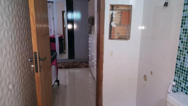 Maravilhosa Casa 3 Qtos, Suite, Residencial Oeste - Foto 16