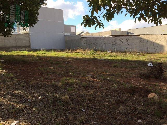 Terreno para alugar, 600 m² por R$ 2.500,00/mês - Capão Raso - Curitiba/PR - Foto 6