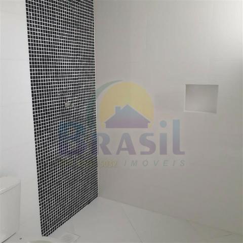 Apartamento de 3 quartos, no Bairro Campo Alegre - Foto 19