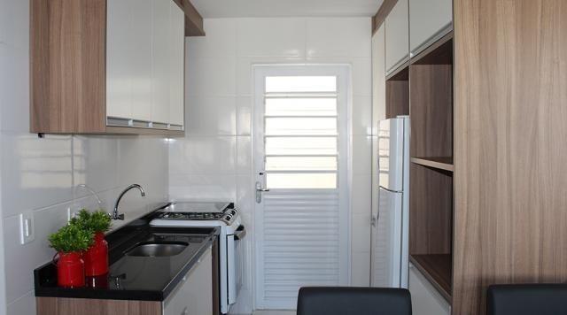 Casas de 3 quartos, - Pertinho do Centro - Prontas para morar!! - Foto 9