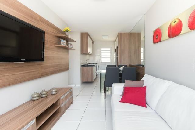 Casas de 3 quartos, - Pertinho do Centro - Prontas para morar!! - Foto 2