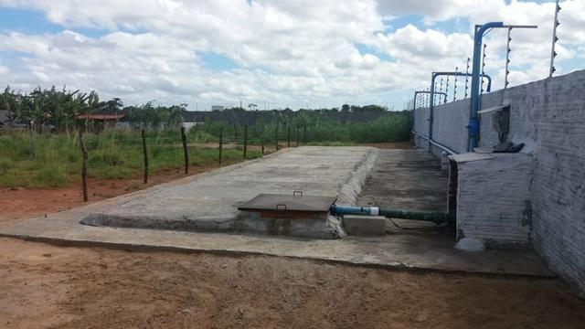 Aluga-se Área com Água Potável/Mineral, Localizada em Macaíba/Parnamirim - Foto 10