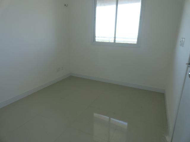 AP0287 - Apartamento 105 m², 3 Suítes, 2 Vagas, Ed. Hebron, Jardim das Oliveiras - Foto 10